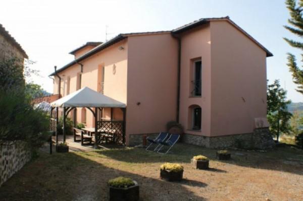 Appartamento in affitto a San Casciano in Val di Pesa, Arredato, con giardino, 90 mq