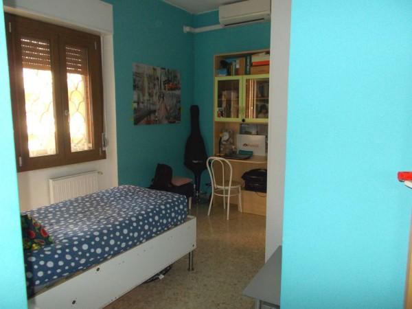 Appartamento in vendita a Roma, Ottavia, 95 mq - Foto 14