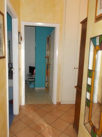 Appartamento in vendita a Roma, Ottavia, 95 mq - Foto 17