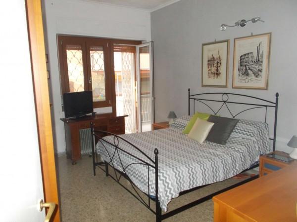 Appartamento in vendita a Roma, Ottavia, 95 mq - Foto 16