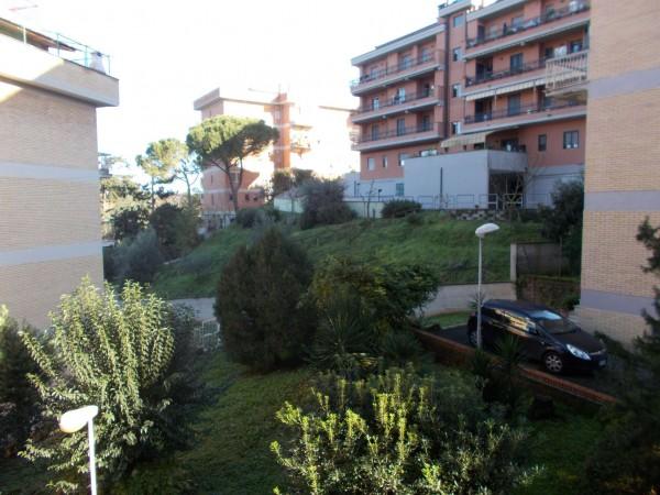 Appartamento in vendita a Roma, Ottavia, 95 mq - Foto 5
