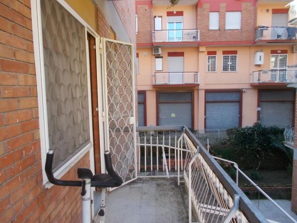 Appartamento in vendita a Roma, Ottavia, 95 mq - Foto 6