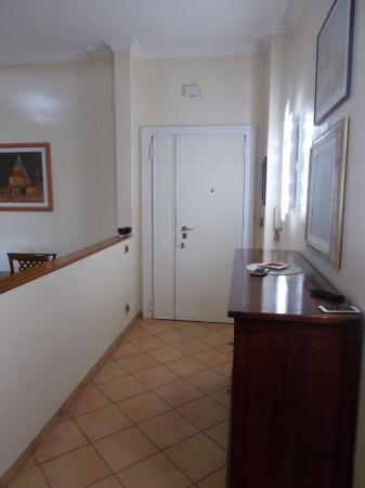 Appartamento in vendita a Roma, Ottavia, 95 mq - Foto 22