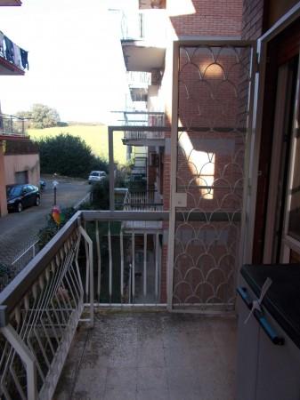 Appartamento in vendita a Roma, Ottavia, 95 mq - Foto 7