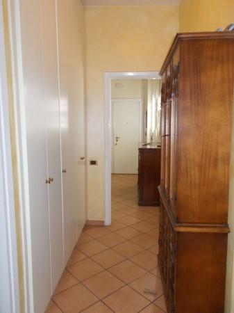 Appartamento in vendita a Roma, Ottavia, 95 mq - Foto 18