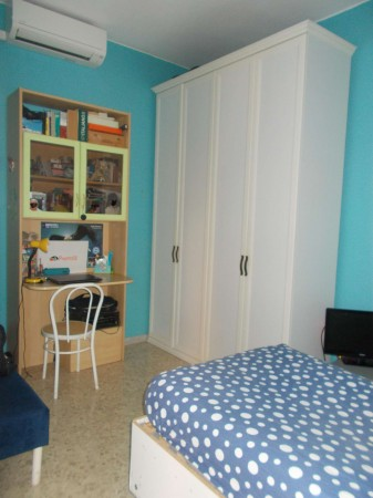 Appartamento in vendita a Roma, Ottavia, 95 mq - Foto 12