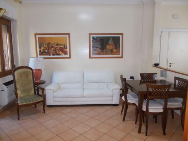 Appartamento in vendita a Roma, Ottavia, 95 mq - Foto 25