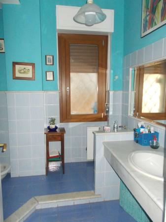 Appartamento in vendita a Roma, Ottavia, 95 mq - Foto 10