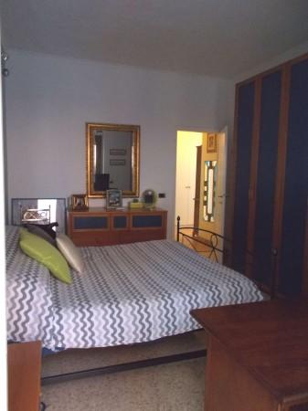 Appartamento in vendita a Roma, Ottavia, 95 mq - Foto 15