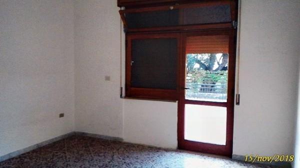 Appartamento in vendita a Ascea, Semicentrale, 90 mq - Foto 8