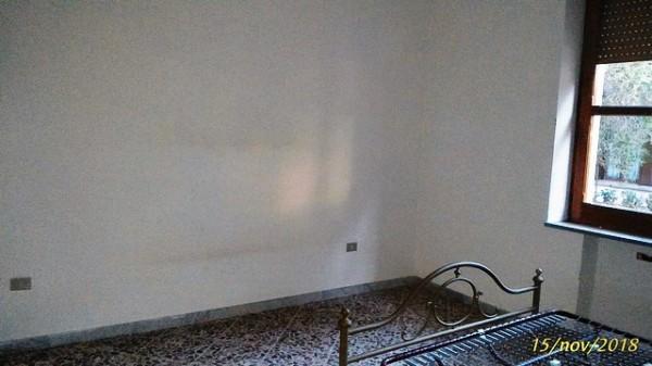 Appartamento in vendita a Ascea, Semicentrale, 90 mq - Foto 6