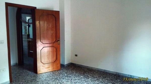 Appartamento in vendita a Ascea, Semicentrale, 90 mq - Foto 9