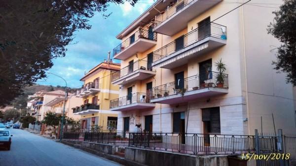 Appartamento in vendita a Ascea, Semicentrale, 90 mq