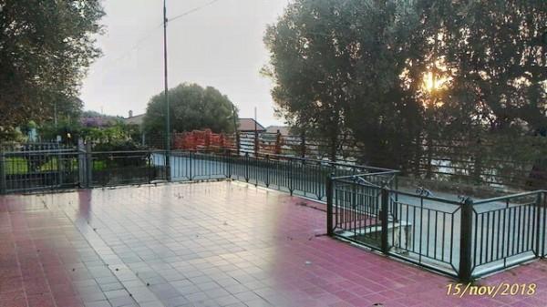 Appartamento in vendita a Ascea, Semicentrale, 90 mq - Foto 4