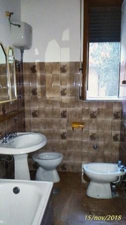 Appartamento in vendita a Ascea, Semicentrale, 90 mq - Foto 7