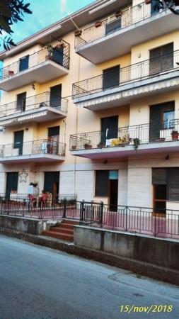 Appartamento in vendita a Ascea, Semicentrale, 90 mq - Foto 5