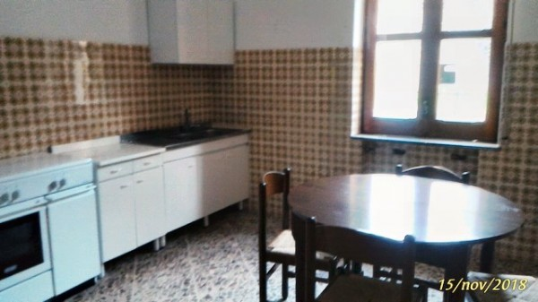 Appartamento in vendita a Ascea, Semicentrale, 90 mq - Foto 10