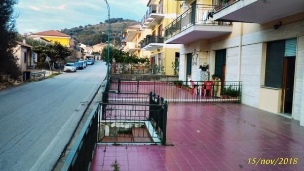 Appartamento in vendita a Ascea, Semicentrale, 90 mq - Foto 11