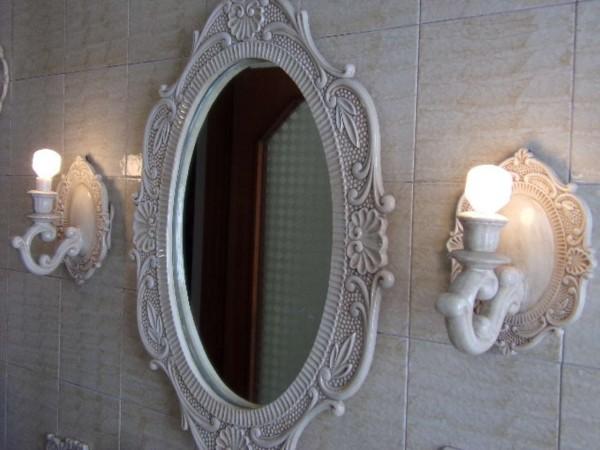 Appartamento in vendita a Forlì, Piscina, 97 mq
