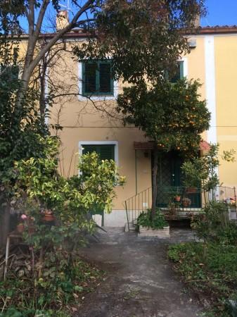 Appartamento in vendita a Roma, Torraccia, Con giardino, 85 mq
