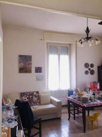 Locale Commerciale  in affitto a Roma, Clodio, 130 mq
