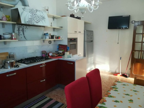 Appartamento in vendita a Camogli, Ruta, Arredato, 105 mq - Foto 8