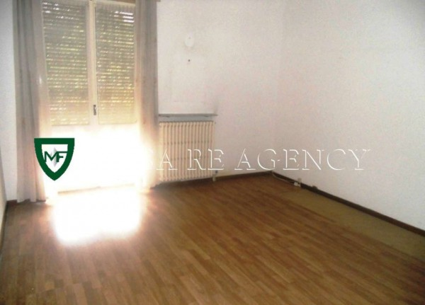 Appartamento in vendita a Varese, S. Ambrogio, Con giardino, 172 mq - Foto 20