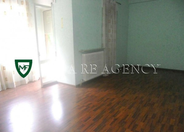 Appartamento in vendita a Varese, S. Ambrogio, Con giardino, 172 mq - Foto 7