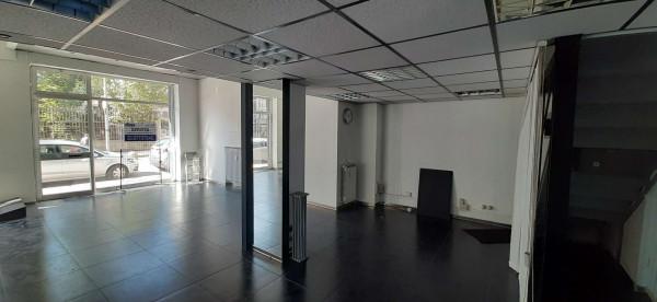 Negozio in affitto a Torino, Italia 61, 130 mq - Foto 11