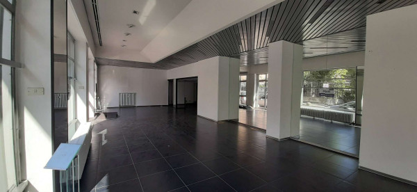 Negozio in affitto a Torino, Italia 61, 130 mq - Foto 14