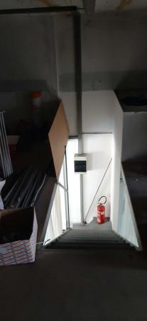 Negozio in affitto a Torino, Italia 61, 130 mq - Foto 8