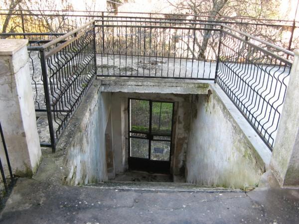 Villetta a schiera in vendita a Capestrano, Vallone, Con giardino, 185 mq - Foto 3