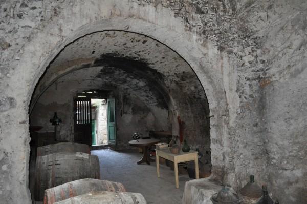 Villetta a schiera in vendita a Capestrano, Vallone, Con giardino, 185 mq - Foto 17