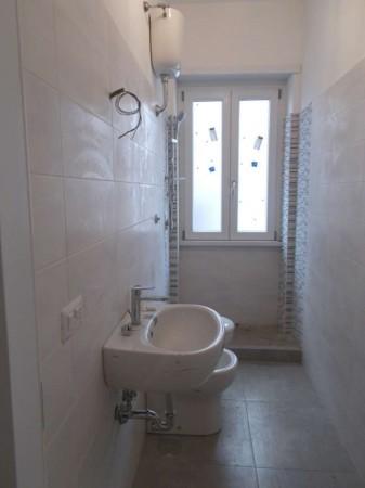Appartamento in vendita a Roma, Balduina, 80 mq - Foto 18