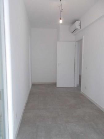Appartamento in vendita a Roma, Balduina, 80 mq - Foto 19