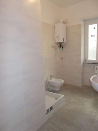 Appartamento in vendita a Roma, Balduina, 80 mq - Foto 17