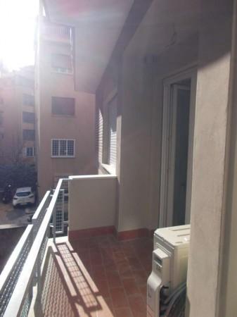 Appartamento in vendita a Roma, Balduina, 80 mq - Foto 15