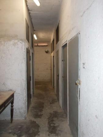 Appartamento in vendita a Roma, Balduina, 80 mq - Foto 12