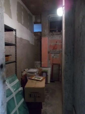 Appartamento in vendita a Roma, Balduina, 80 mq - Foto 11