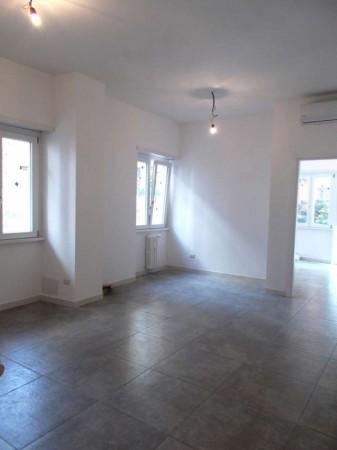 Appartamento in vendita a Roma, Balduina, 80 mq - Foto 27