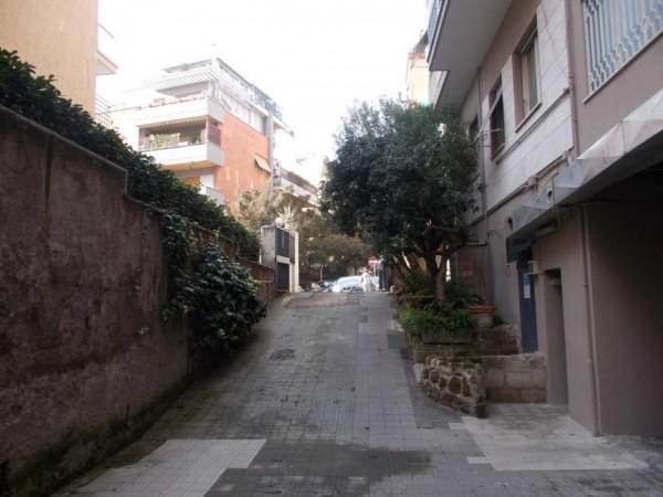 Appartamento in vendita a Roma, Balduina, 80 mq - Foto 10