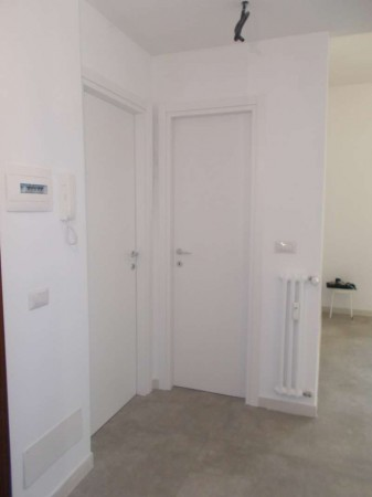 Appartamento in vendita a Roma, Balduina, 80 mq - Foto 25