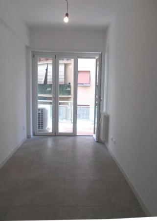 Appartamento in vendita a Roma, Balduina, 80 mq - Foto 20