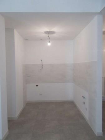 Appartamento in vendita a Roma, Balduina, 80 mq - Foto 23