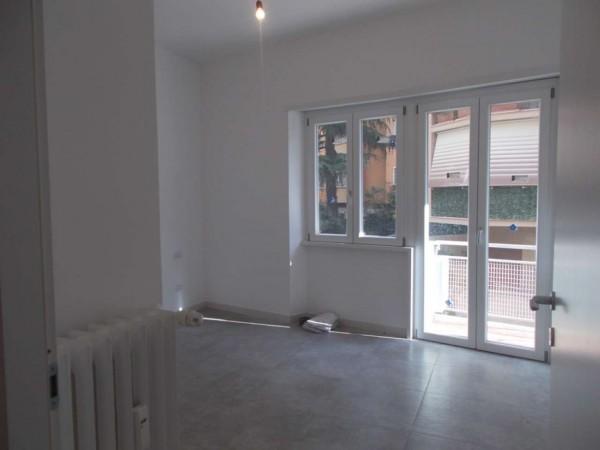 Appartamento in vendita a Roma, Balduina, 80 mq - Foto 22