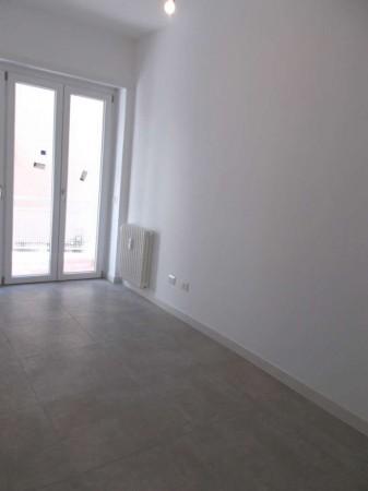 Appartamento in vendita a Roma, Balduina, 80 mq - Foto 21