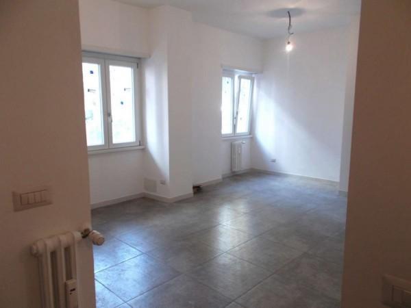 Appartamento in vendita a Roma, Balduina, 80 mq - Foto 24