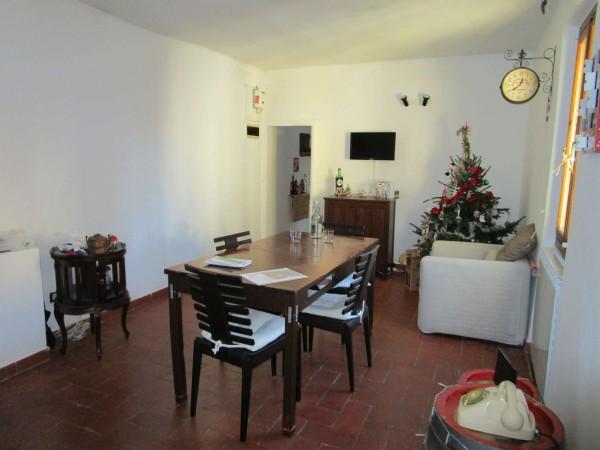 Appartamento in vendita a Firenze, 59 mq