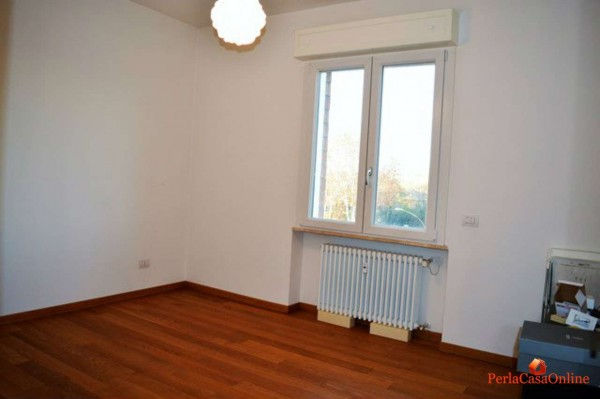 Appartamento in vendita a Forlì, Parco Urbano, Arredato, 230 mq - Foto 9