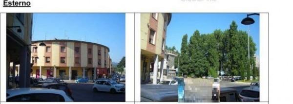 Appartamento in vendita a Colleferro, 61 mq